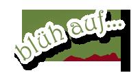 logo-blueh