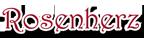 logo-schrift-klein