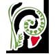 logo-pflanze-small